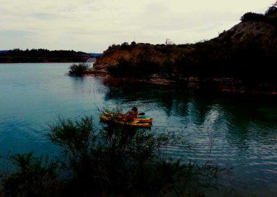 ruta-kayak-08