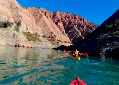 ruta-kayak-11
